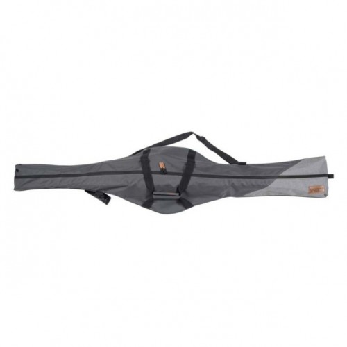 Combo Water ski Bag Jobe