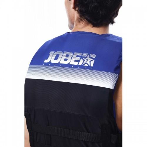 Σωσίβιο JOBE Dual blue