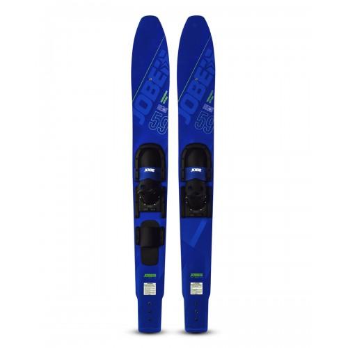 Jobe Hemi combo ski 59''
