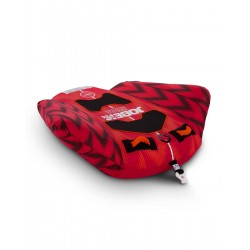 Inflatable Towable Jobe Hydra 1 person