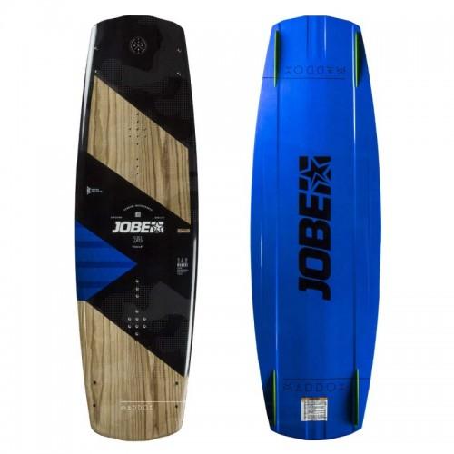 Wakeboard Jobe Maddox 138cm