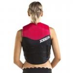 Jobe Reversible Impact Ladies vest