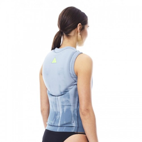 Jobe Reversible Impact Ladies vest