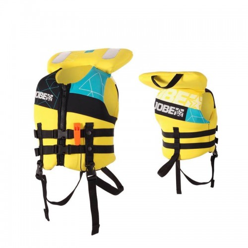 Toddler life jacket up to 20kg Jobe
