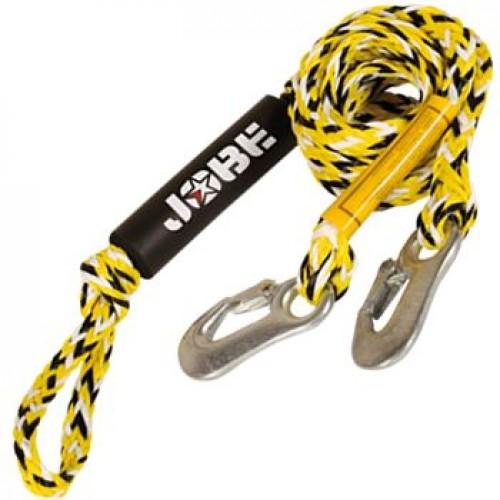 Bridle Tow rope Magnum Jobe