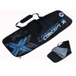Board bag for kite / wakeboard 139cm