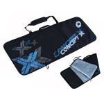 Board bag for kite / wakeboard 167cm