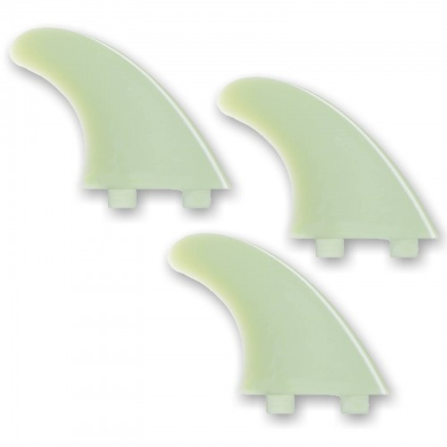 Surfboard Fins G5 FCS