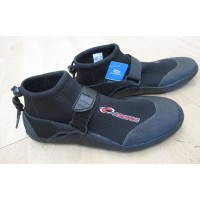 Low cut surfboots 2.5mm Aropec