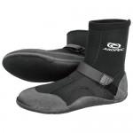 Neoprene Boots 4mm Aropec
