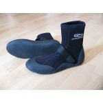 Neoprene Boots 4mm Aropec