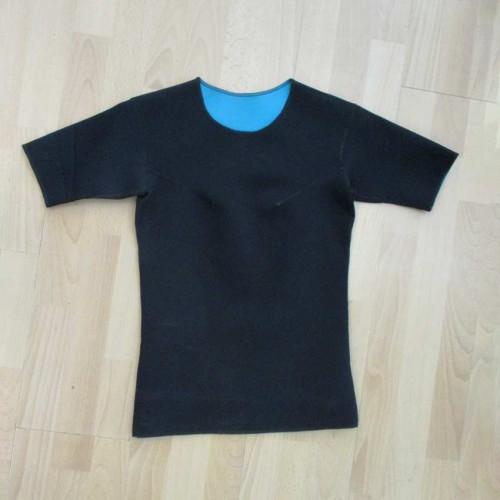 2000af61cefb ... Νεοπρέν μπλούζα 1.5mm γυναικεία νούμερo L