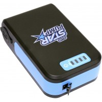 Star Pump Power Bank for SUP
