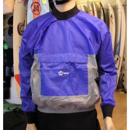 Waterproof Windproof Jacket Kayak