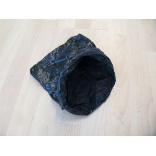 Σακούλα για στρογγυλή καταπακτή καγιάκ
