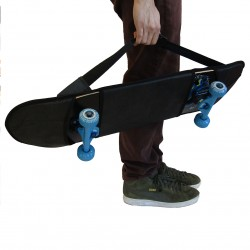 Skateboard Carry Bag 31''