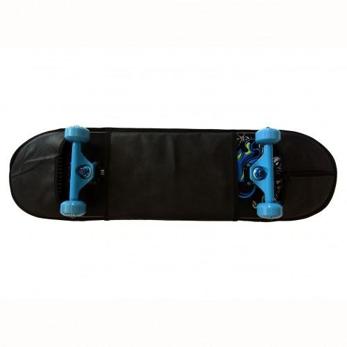 Skateboard Carry Bag 31''