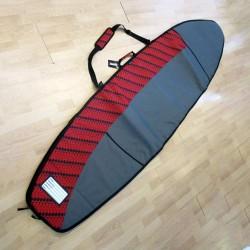 Θήκη σανίδας surf 8' ProLuxe 8mm