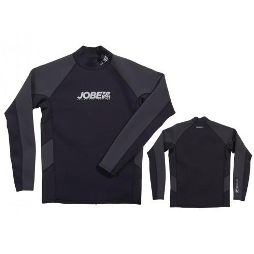 Ισοθερμική μπλούζα JOBE