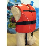 Lifejacket 50N with straps