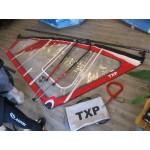Windsurf Rig TXP 4.5
