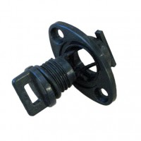 Winner Kayak Drain Valve