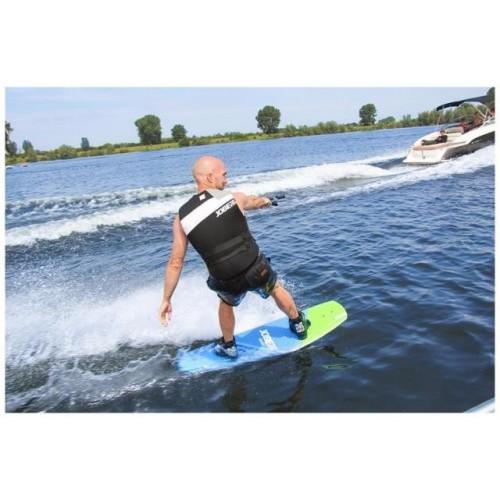 Wakeboard Jobe Shocker 141cm