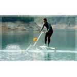 Water Skiper