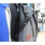 100% αδιάβροχη τσάντα πλάτης 20L