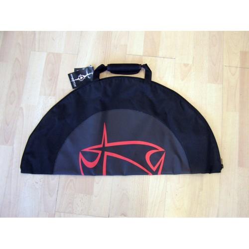Τσάντα για τη στολή Mystic