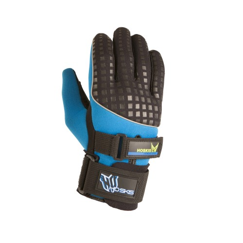 Gloves world cup for waterski/wakeboard/Jet-ski by HO