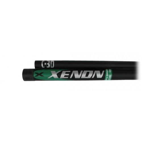 Albouro 490cm SDM C30% Xenon