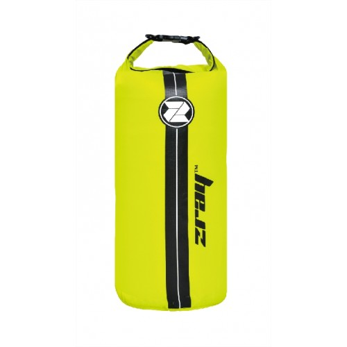 Waterproof pouch 10L