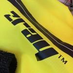 Waterproof pouch 10L