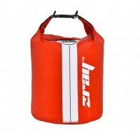 Waterproof pouch 5L