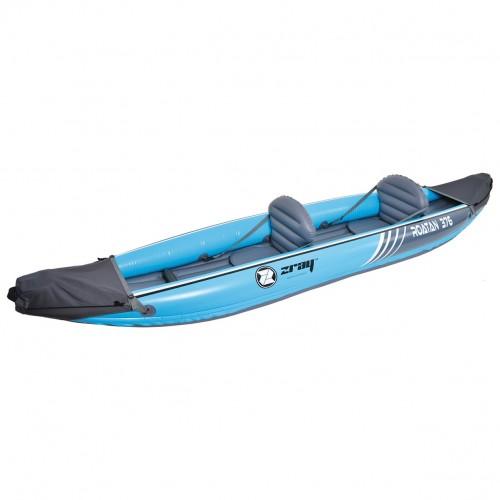 Inflatable kayak Roatan 2person Zray