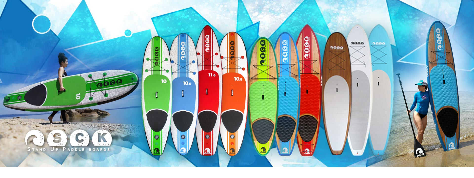 SCK_SUP_boards