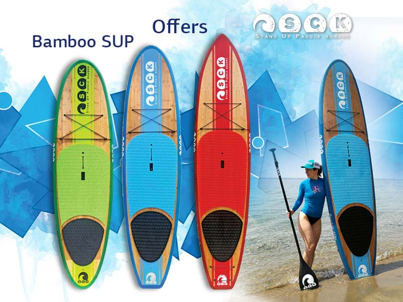 Slide_SCK_SUP_bamboo_mobile