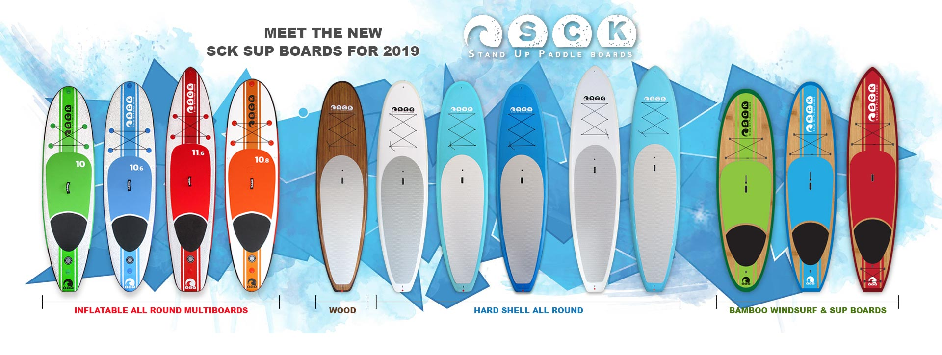 Slide_SUP-models-SCK-2019