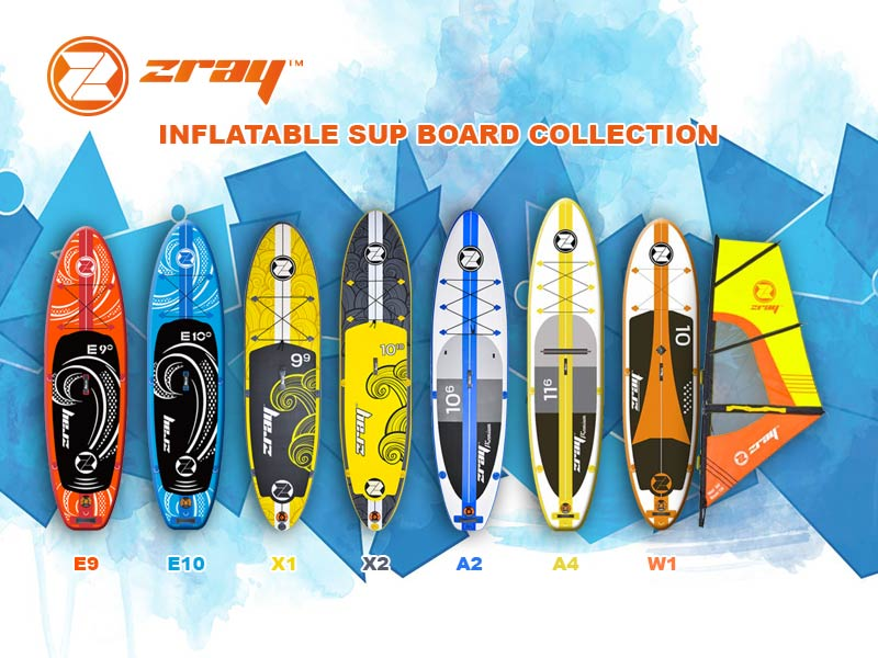 Slide_SUP-models-zray-2018-mobile