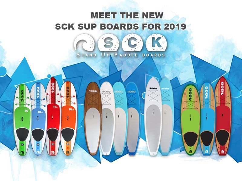 Slide_SUP_SCK_2019_mobile