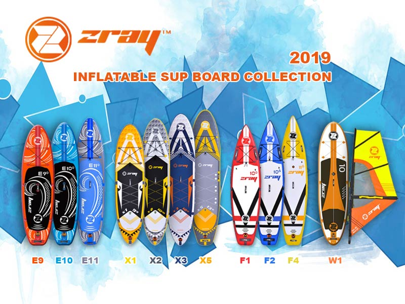 Slide_SUP_zray-2019-mobile