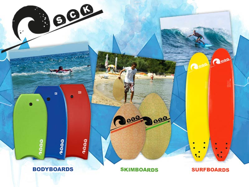 Slide_boadyboards_skim_surfboards-mobile