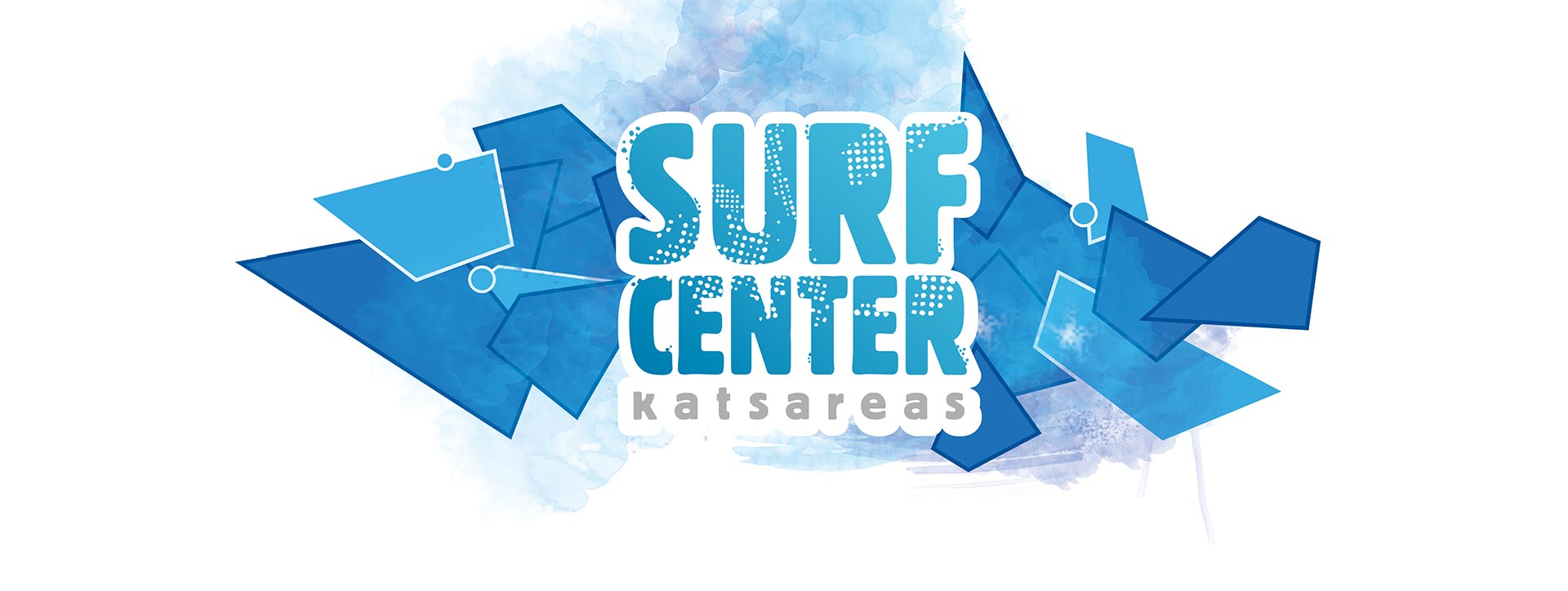 Slide_logo_surfcener