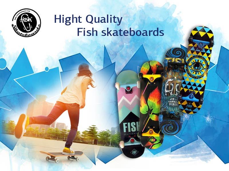 Slide_skateboards-mobile_2021